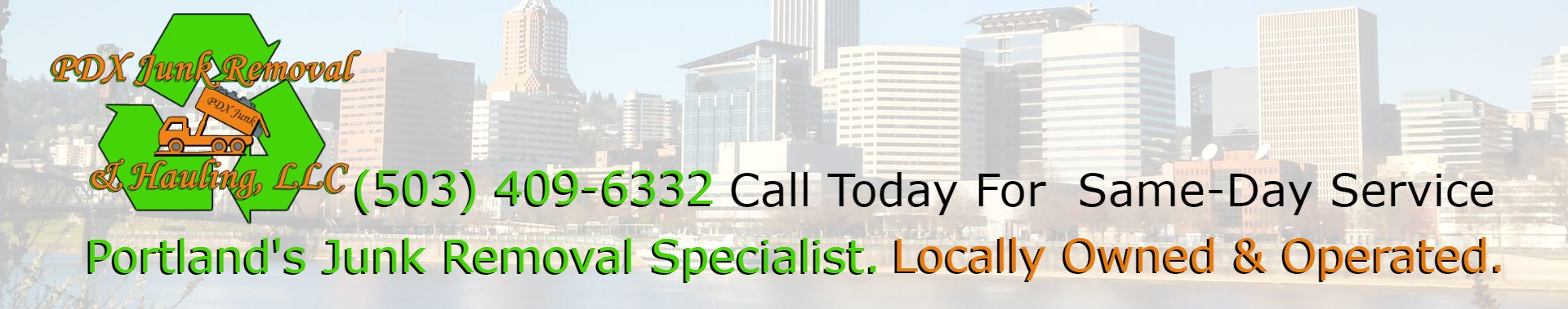 Pdx Metro Property Management Or